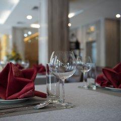 Thang Long Opera Hotel питание фото 3