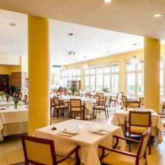 Отель Relais Cappuccina Ristorante Hotel Италия, Сан-Джиминьяно - 1 отзыв об отеле, цены и фото номеров - забронировать отель Relais Cappuccina Ristorante Hotel онлайн питание фото 2
