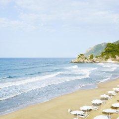 Отель Pelekas Beach (side Sea View - Half Board) Греция, Корфу - отзывы, цены и фото номеров - забронировать отель Pelekas Beach (side Sea View - Half Board) онлайн фото 7