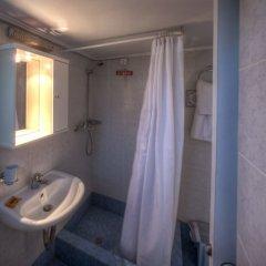 Zina Hotel Apartments ванная фото 2
