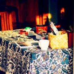 Yoho Hi Lanka Hostel - Negombo питание фото 2
