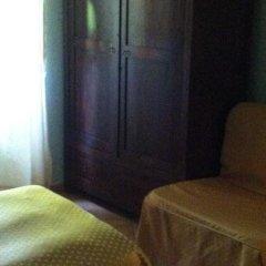 Hotel Antica Foresteria Catalana Агридженто комната для гостей фото 5
