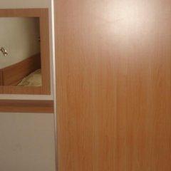 Отель Snezhanka Apartments TMF Болгария, Пампорово - отзывы, цены и фото номеров - забронировать отель Snezhanka Apartments TMF онлайн сейф в номере