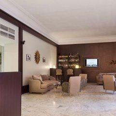 Отель Бутик-отель La Malmaison Nice Франция, Ницца - 1 отзыв об отеле, цены и фото номеров - забронировать отель Бутик-отель La Malmaison Nice онлайн интерьер отеля