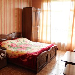 Гостиница Aida Guest House в Сочи отзывы, цены и фото номеров - забронировать гостиницу Aida Guest House онлайн фото 20