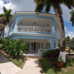 Отель Beachcomber Club Resort Ямайка, Саванна-Ла-Мар - отзывы, цены и фото номеров - забронировать отель Beachcomber Club Resort онлайн фото 8