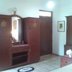 Отель Welcome Family Guest House Шри-Ланка, Бентота - отзывы, цены и фото номеров - забронировать отель Welcome Family Guest House онлайн комната для гостей