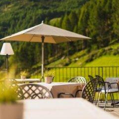 Tonzhaus Hotel & Restaurant Сеналес фото 5