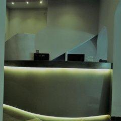 Отель Noufara Hotel Греция, Родос - отзывы, цены и фото номеров - забронировать отель Noufara Hotel онлайн удобства в номере