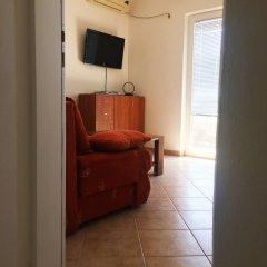 Отель Milmaris Apartments Черногория, Тиват - отзывы, цены и фото номеров - забронировать отель Milmaris Apartments онлайн