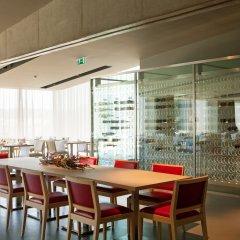 Douro41 Hotel & Spa Кастело-де-Пайва питание