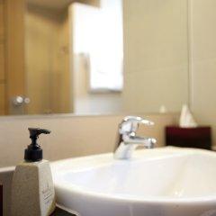 Отель Northgate Ratchayothin ванная фото 2
