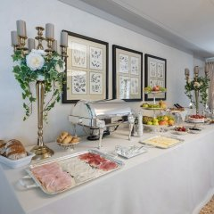 Отель Villa Morona de Gastaldis Италия, Вальдоббьадене - отзывы, цены и фото номеров - забронировать отель Villa Morona de Gastaldis онлайн фото 10