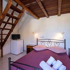Отель Petra Nera Греция, Остров Санторини - отзывы, цены и фото номеров - забронировать отель Petra Nera онлайн фото 11