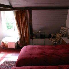 Отель De Sterre комната для гостей фото 4