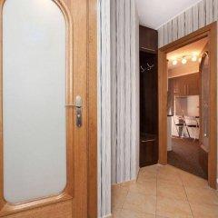 Отель Little Home - Bianca сауна