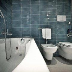 Hotel All Time Relais & Sport ванная фото 2