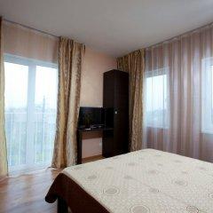 Гостиница Gosti Одесса комната для гостей фото 2
