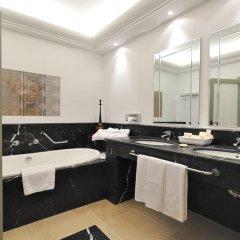 Vincci Estrella del Mar Hotel ванная фото 2