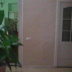 Отель Nataly Guest House фото 3
