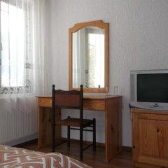 Отель Family Hotel Smolena Болгария, Чепеларе - отзывы, цены и фото номеров - забронировать отель Family Hotel Smolena онлайн фото 35