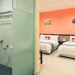 Отель OYO 151 Twin Hotel Малайзия, Куала-Лумпур - отзывы, цены и фото номеров - забронировать отель OYO 151 Twin Hotel онлайн детские мероприятия фото 2