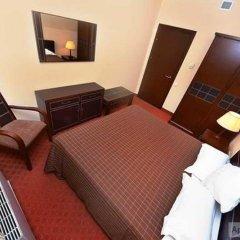 Гостиница Dastan Aktobe Казахстан, Актобе - отзывы, цены и фото номеров - забронировать гостиницу Dastan Aktobe онлайн комната для гостей фото 2
