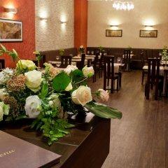 Отель Patio Польша, Вроцлав - отзывы, цены и фото номеров - забронировать отель Patio онлайн помещение для мероприятий
