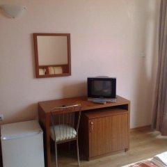 Отель Guest House Ekaterina Болгария, Равда - отзывы, цены и фото номеров - забронировать отель Guest House Ekaterina онлайн удобства в номере