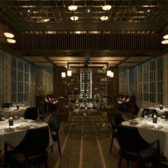 Отель Marina Bay Sands питание фото 3