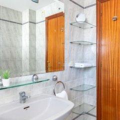 Отель - 2 Bedrooms with Pool and WiFi - 107867 Испания, Фуэнхирола - отзывы, цены и фото номеров - забронировать отель - 2 Bedrooms with Pool and WiFi - 107867 онлайн фото 10
