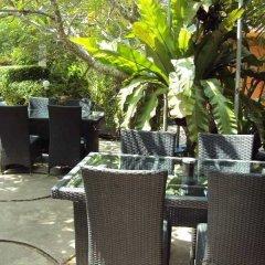 Отель Flower Garden Шри-Ланка, Унаватуна - отзывы, цены и фото номеров - забронировать отель Flower Garden онлайн питание фото 3