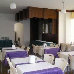 Reis Maris Hotel Турция, Мармарис - 3 отзыва об отеле, цены и фото номеров - забронировать отель Reis Maris Hotel онлайн питание фото 2