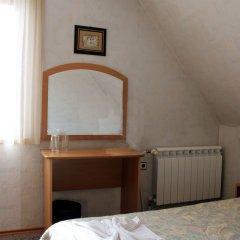 Antik Hotel удобства в номере фото 2