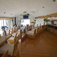 Отель Honeymoon Petra Villas фото 3