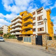 Отель Espanhouse Elvis Испания, Ориуэла - отзывы, цены и фото номеров - забронировать отель Espanhouse Elvis онлайн фото 7