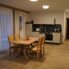 Отель Echt Woods Appartements Австрия, Зёлль - отзывы, цены и фото номеров - забронировать отель Echt Woods Appartements онлайн в номере фото 2
