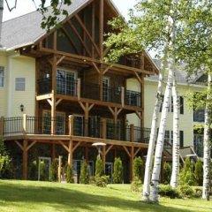Отель Mountain Edge Resort & Spa at Sunapee фото 3