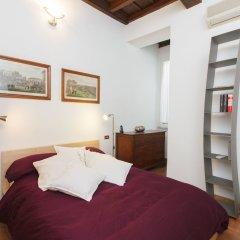 Апартаменты Ripa Terrace Trastevere Apartment комната для гостей фото 2