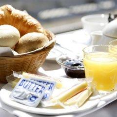 Отель G-Hotel Goldenes Schwert Швейцария, Цюрих - отзывы, цены и фото номеров - забронировать отель G-Hotel Goldenes Schwert онлайн питание