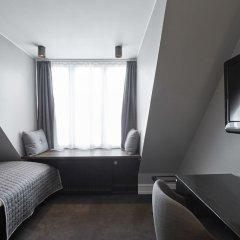 Hotel Skt. Annæ удобства в номере фото 2