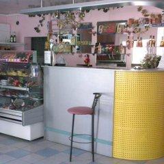 Мини-отель Жасмин гостиничный бар