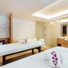 Отель Manathai Surin Phuket фото 16