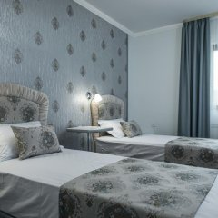 Hotel Emmar Ардино фото 9