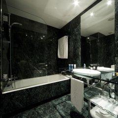 AC Hotel Avenida de América by Marriott ванная фото 2