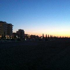 Hotel Imperial Beach фото 5