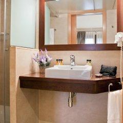 Апартаменты Wello Apartments ванная фото 2