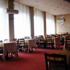 Eken Турция, Эрдек - отзывы, цены и фото номеров - забронировать отель Eken онлайн фото 12