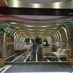 Paco Business Hotel Jiangtai Metro Station Branch