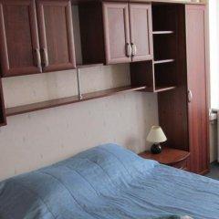 Гостиница Волна в Саратове отзывы, цены и фото номеров - забронировать гостиницу Волна онлайн Саратов